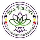 Mea Vita Care logo