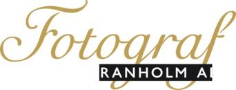 Fotograf Maria Granholm AB logo
