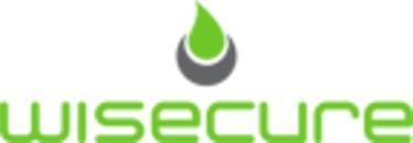 Wisecure AB logo