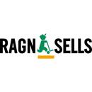Ragn-Sells (farlig avfall) logo
