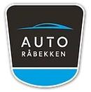 Auto Råbekken AS logo
