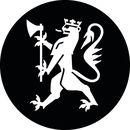 Fylkesmannen i Oslo og Viken Hovedkontor Moss logo