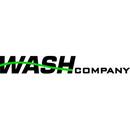 Wash Company i Karlstad AB logo