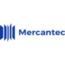 Mercantec - Midtbyens Gymnasium logo