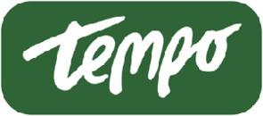 Tempo Viskafors logo