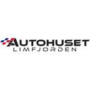 Autohuset Limfjorden - Din Bilpartner logo