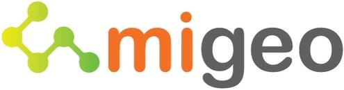 Migeo logo