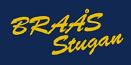 Braås Stugan logo