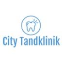 City Tandklinik logo