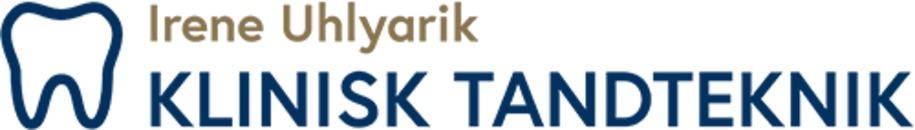 Klinisk Tandteknik logo
