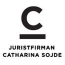 Juristfirman Catharina Sojde AB logo