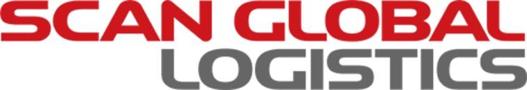 SGL E-commerce A/S logo