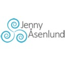 Jenny Åsenlund AB - Professionell Coach logo