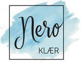 Nero Klær AS logo