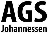 Preparant/Taxsidermist Arve Johannessen logo