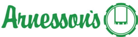 Bo Arnessons Betongborrning AB logo