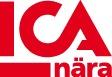 Kronhallen ICA Nära logo
