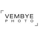 Vembyephoto Birthe Vembye logo