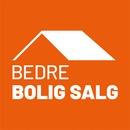 Niels Thorsen /  Bedre Bolig Salg logo