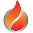 Mäsab Konsult Svealand AB logo