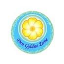 Den Gyldne Zone v/Gitteaya Damgård logo