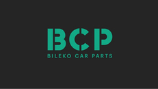 Bileko Car Parts Ab logo