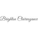 Brighton Clairvoyance logo