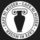 Ni Muser AS logo