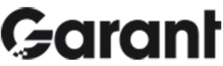 Garant Slagelse logo