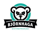 Björnhaga Entreprenad AB logo
