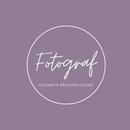 Elisabeth Braathen Oland - Fotografi logo