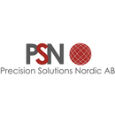 Precision Solutions Nordic, AB logo