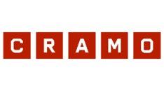 Cramo Sälen Projektdepå logo