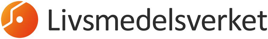 Livsmedelsverket logo