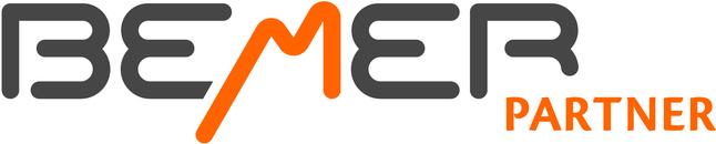 Soma AB logo