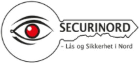 Securinord AS Harstad logo