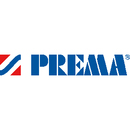 PREMA AB logo