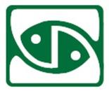Hardanger Fiskeforedling AS logo