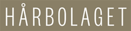 Hårbolaget logo