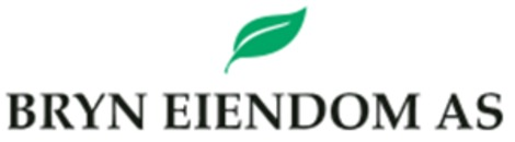 Bryn Eiendom AS logo