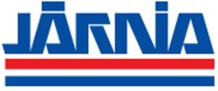 Forserums Järn logo