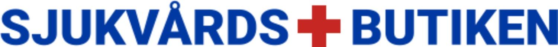 Sjukvårdsbutiken Ählström AB logo