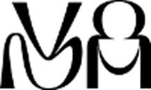 Yo Adrian AB logo