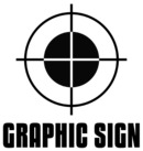 Graphic Sign logo