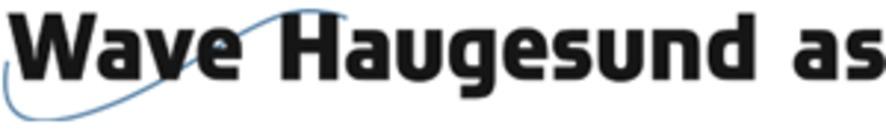 Wave Haugesund AS logo