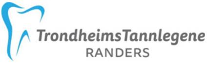 Tannlege Wiggo Randers AS logo