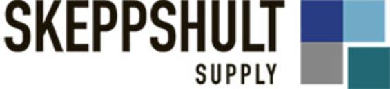 Skeppshultstegen AB logo