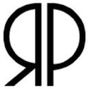 Relationspsykologen v/Anne Holm Sørgaard logo