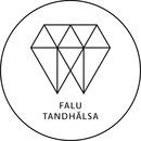 Falu Tandhälsa logo