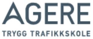 AgereSkienogPorsgrunn logo